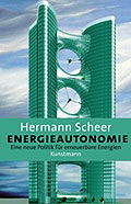 Energieautonomie