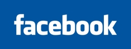 logo_facebook.jpg