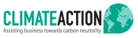 climate_action_logo.jpg